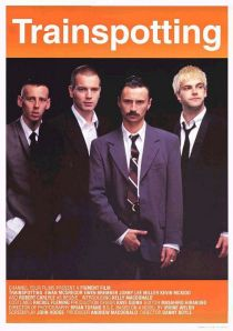 trainspotting_ver1
