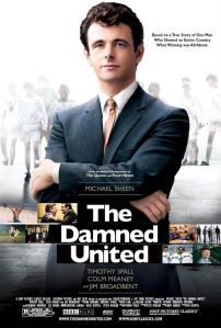 damned_united_ver2